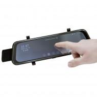 Екшн-камери, відеореєстратори (2)