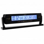 Автомобільні термометри (12)