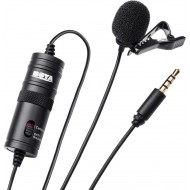 Микрофоны (2)