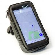 Тримачі для мобільних пристроїв (13)