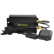 GPS-трекери (6)