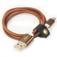 Шнуры, кабели, зарядки, переходники (32)