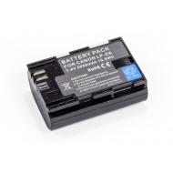 Аккумуляторы и зарядные устройства (3)