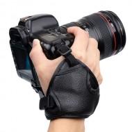 Ремни для фотокамер и видеокамер (20)
