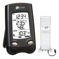 Термометри та гігрометри (32)