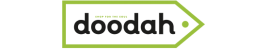 Doodah - shop for the soul