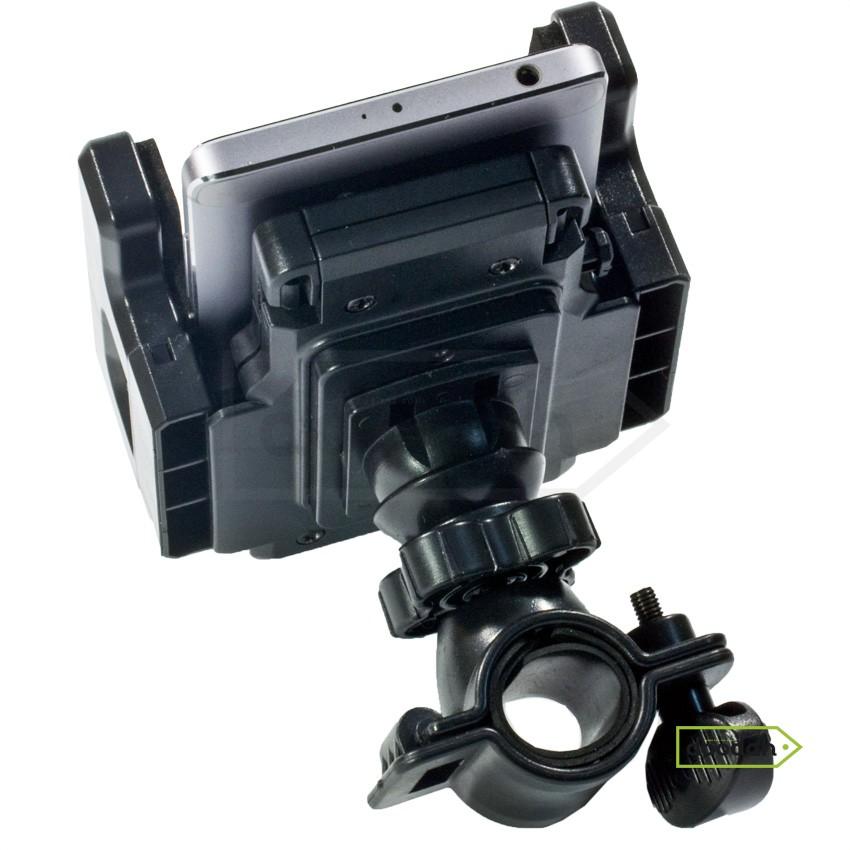 Держатель мото / вело для телефона - Fly BK05