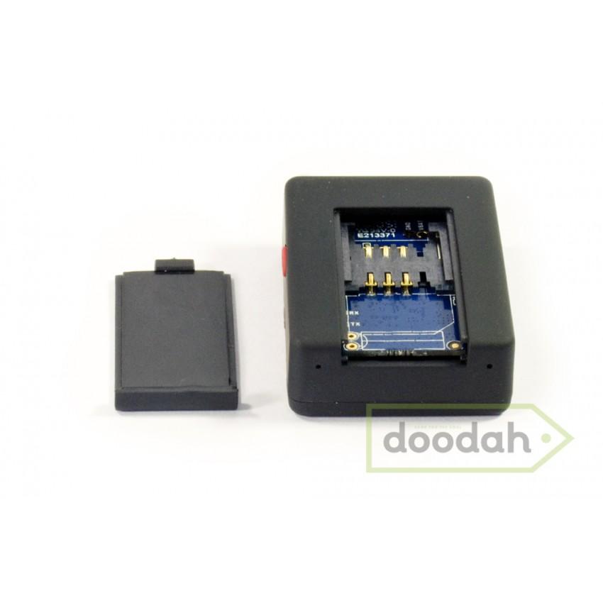 GSM трекер A8 mini. Гарантия 6 мес.