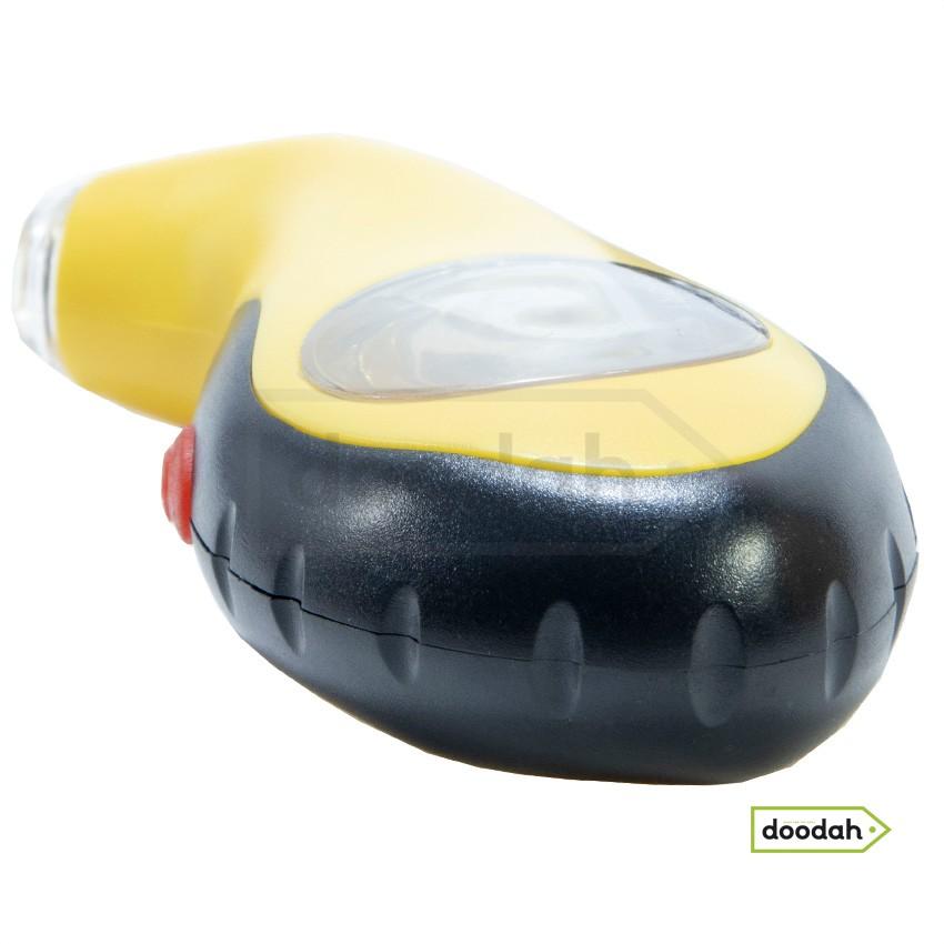 Манометр цифровой с подсветкой - CARPRIE LT2. Гарантия 6 мес.