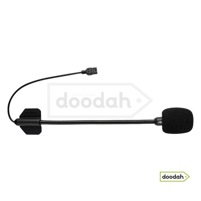 Мотогарнітура Bluetooth Інтерком FreedConn TCOM-VB- 800 м. Гарантія 6 міс.