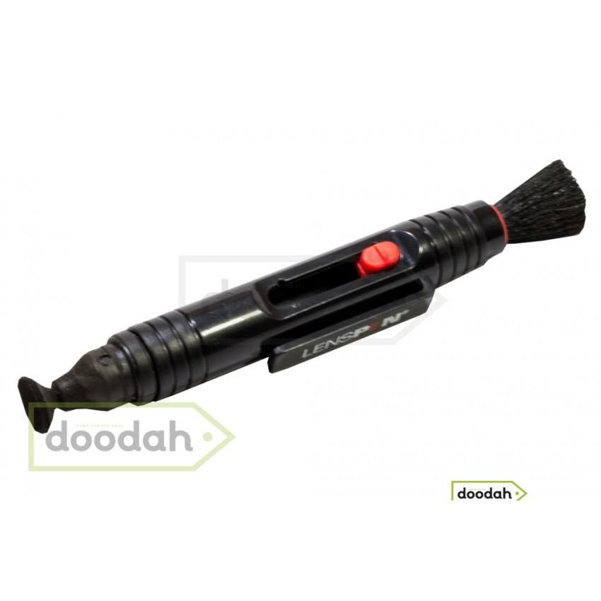 Олівець для чистики оптики Lenspen LC-01